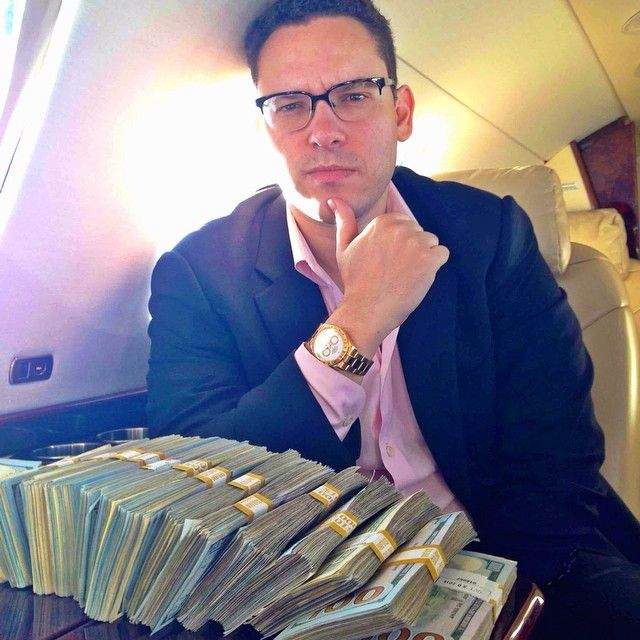 My 35 Best Stock Market Strategies, Tips & Techniques - Timothy Sykes