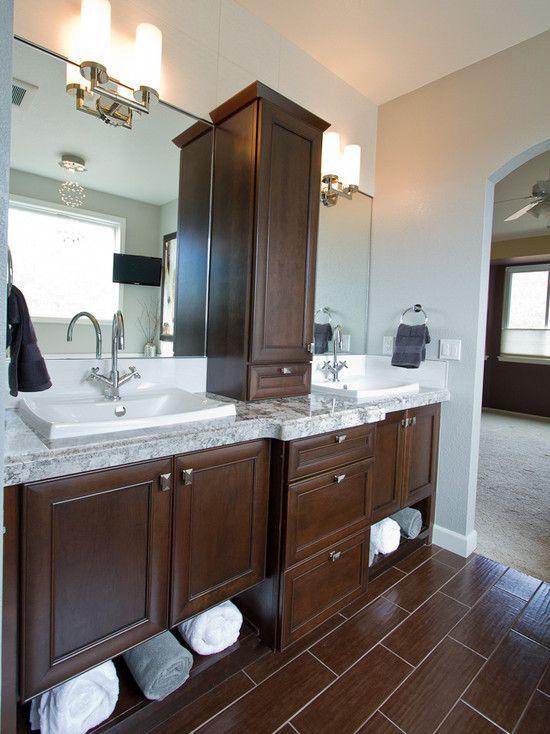 Remodeling Master Bathroom Classy Design Ideas