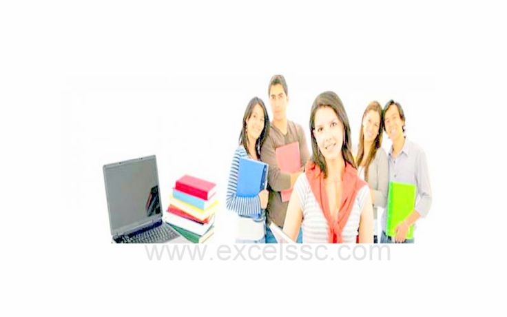 SSC Coaching Delhi | SSC Classes Delhi| New Batch Is going to start on Monday For More Detail As Address, Timing Please Call Us:- +91 9999-7800-50.