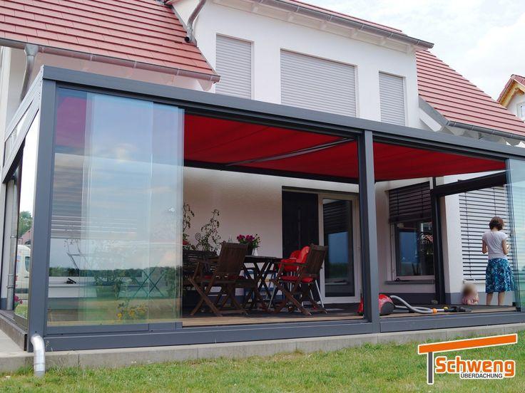 21 besten Ideen für die Terrasse / Garten / Balkon Bilder auf ...