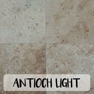 ingenious ivory vein cut travertine. Antioch Light Travertine  18x18 Filled Honed 21 best images on Pinterest tile Natural