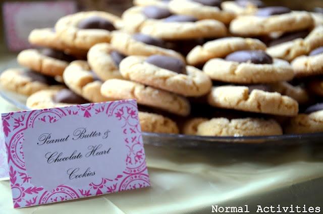 ..: Cookies Fun, Cookie Fun