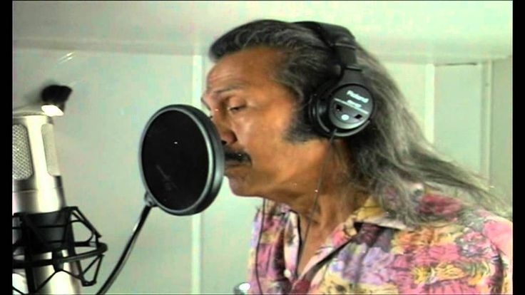 Andy Tielman - You're still the one