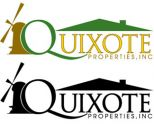 Quixote_Properties