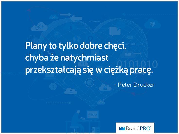 #marketing #quote #motivation