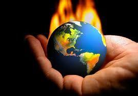Klimabløffen- verdens største konspirasjonsteori?