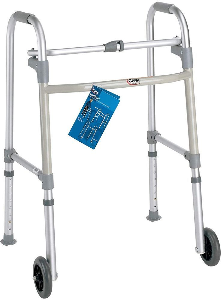 height adjustable chairs for the elderly