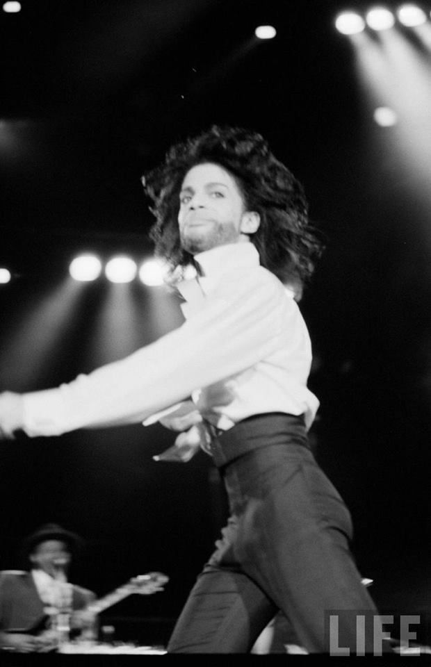 318 best Dearly Beloved images on Pinterest | Prince rogers nelson ...