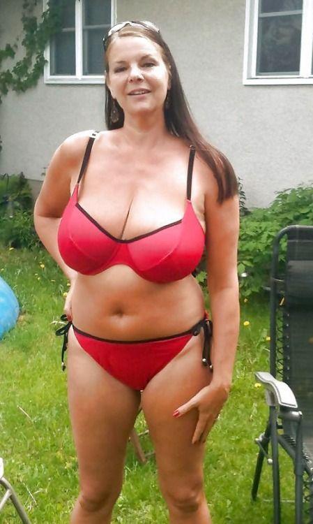 Erman sesy naked women
