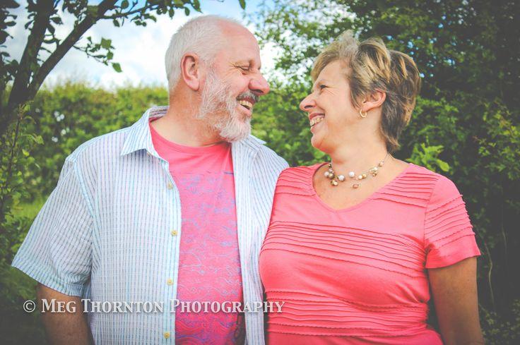 Portrait Photography Meg Thornton Photography