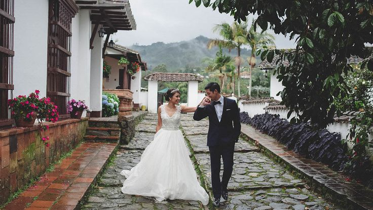 Timeless-Romantic-Colombian-Wedding-Maloman-Studios (24 of 26)