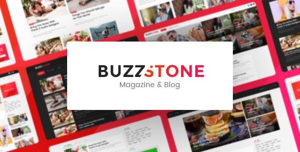 Contemporary Viral Magazine Viral Blog Wordpress Theme Current