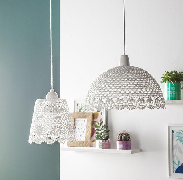 les 28 meilleures images du tableau applique murale sur pinterest luminaires lampes de nuit. Black Bedroom Furniture Sets. Home Design Ideas