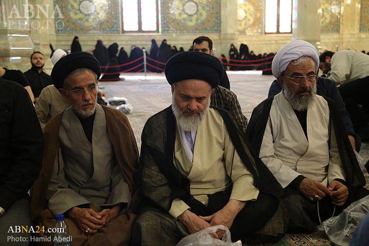 AhlulBayt News Agency - ABNA - Shia News