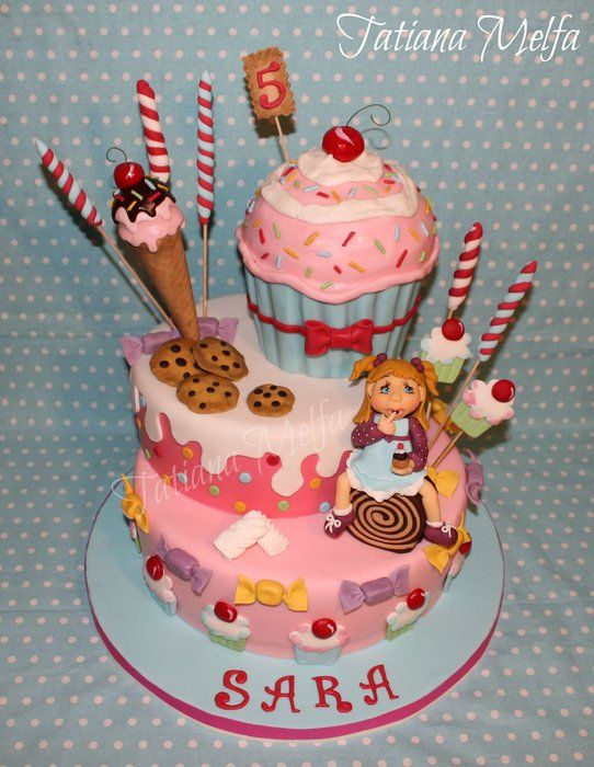 256 best images about Lollipop   Candyland   Sweet Shoppe ...