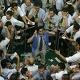 "http://mexico.mycityportal.net - EMERGING MARKETS-Brazil stocks hit by weak data, Mexico dips - Reuters - Business RecorderEMERGING MARKETS-Brazil stocks hit by weak data, Mexico dipsReutersBrazils economy grows less than expected in Q4 * Brazils Bovespa falls 0.94 pct, Mexico IPC down 0.28 pct By Danielle Assalve SAO PAULO, March 1 (Reuters) - S... Article by  (c) ""Mexico"" - Google... - http://news.google.com/news/url?sa=tfd=Rusg=AFQjCNFPJgPU_vYXu6jyqmP"