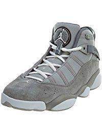 Amazon.com: #jordan #shoes - Jordan / Fashion Sneakers / Shoes: Clothing, Shoes & Jewelry