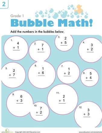 10 best math images on Pinterest | Teaching ideas, Teaching math and ...