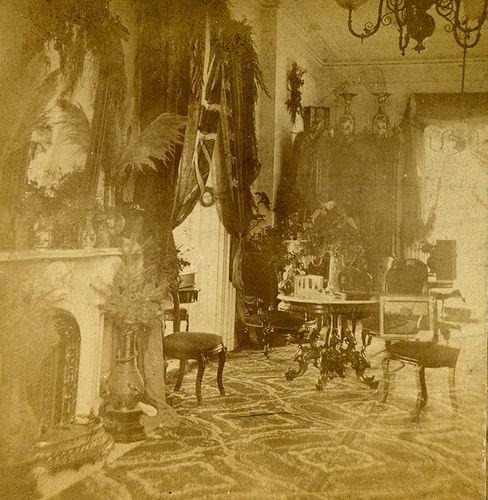 Interior Design Victorian Kitchen: 1147 Best Images About Victorian Style Decor On Pinterest