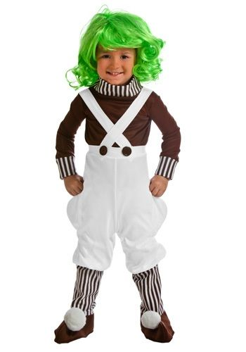 http://images.halloweencostumes.com/products/4880/1-2/toddler-chocolate-factory-worker-costume.jpg