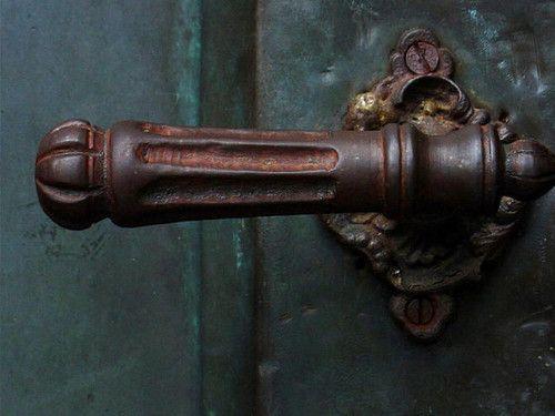 Rose Briar: Rose Briar, The Doors, Doors Handles, Hardware, Keys Locks Doorknob, Doors Knobs, Dark Beautiful, Dark Scrapbook, Doors Knockers