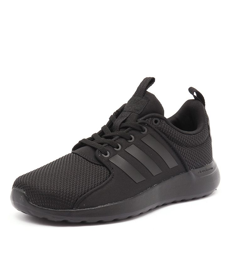 Adidas Neo Lite Racer Outfit