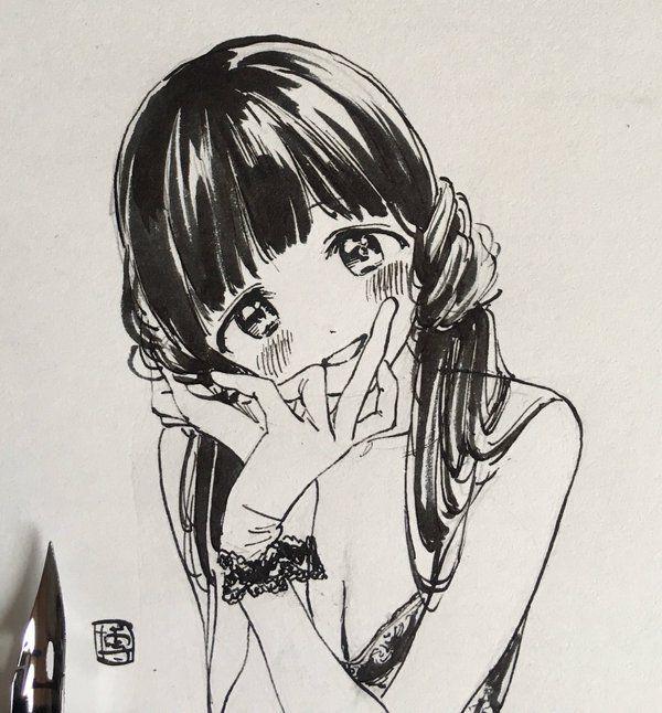 """博さんのツイート: """"指の間から笑顔 北上麗花 https://t.co/a5SVrpxOi6"""""""