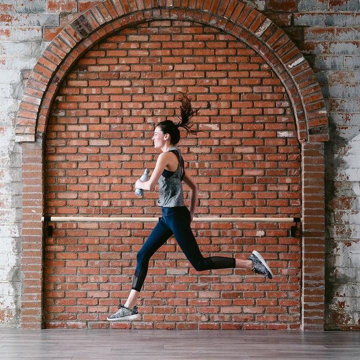 Gym Equipment Vietnam: Best 25+ Hot Navy Seals Ideas On Pinterest