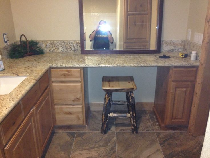 46 Best Kac Natural Stain Cabinets Images On Pinterest Kitchen Maid Cabinets Stain Cabinets