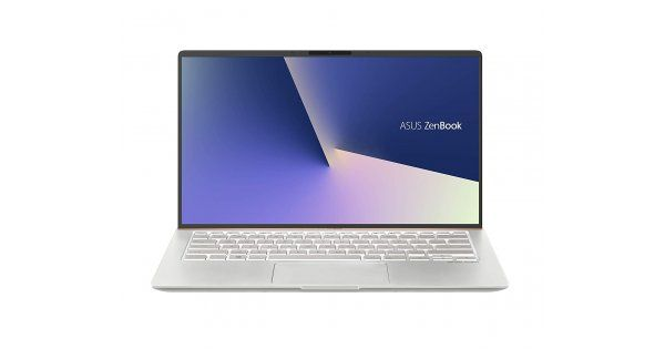Asus Zenbook 14 Ux433fa 14 Inch Fhd Thin And Light Laptop 8th Gen Core I7 8565u 8gb Ram 512gb Ssd Windows 10 Integrated Graphics In 2020 Light Laptops Asus Laptop