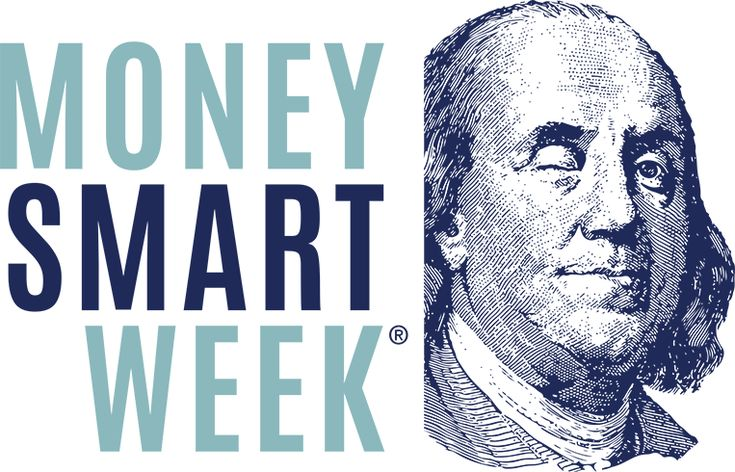 how to be a smart consumer and save your money essay Local money smart week essay winner announced posted on monday, april 20, 2015 money smart week events around the state cover a wide range of topics from identity theft what technological and/or banking solutions might help you and your friends begin to save.