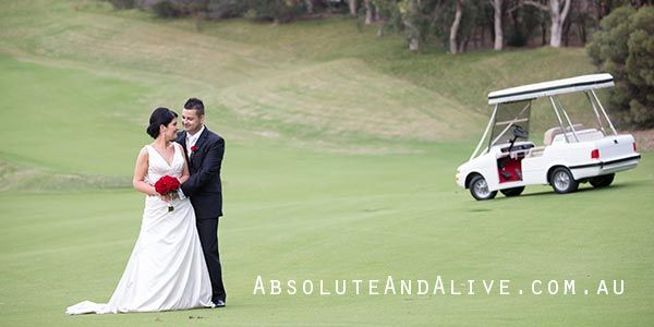 Getting married is one of the most memorable days in a couple's life, wedding photographers in Perth can capture amazing moments and make them last a lifetime. Wedding photography isn't easy, choose a professional in Perth.