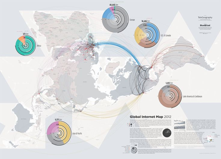 Best Internet Map Ideas On Pinterest The Internet Internet - Internet map for us