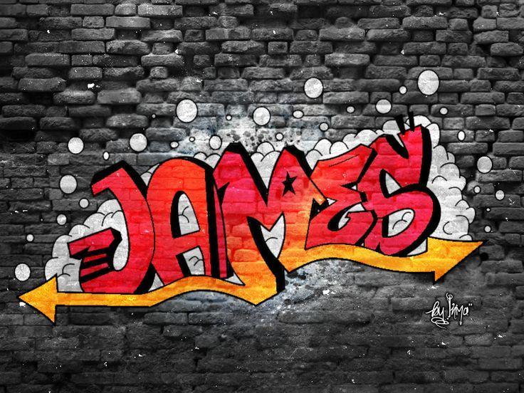 Best Graffiti With Arrows Images On Pinterest Arrows - Bedroom graffiti art for kids