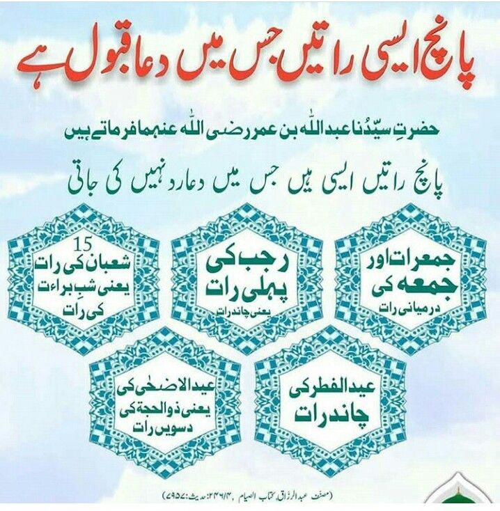 """Pin by Zara Afridi on Islam """"The Peace"""" in 2020 (With"""