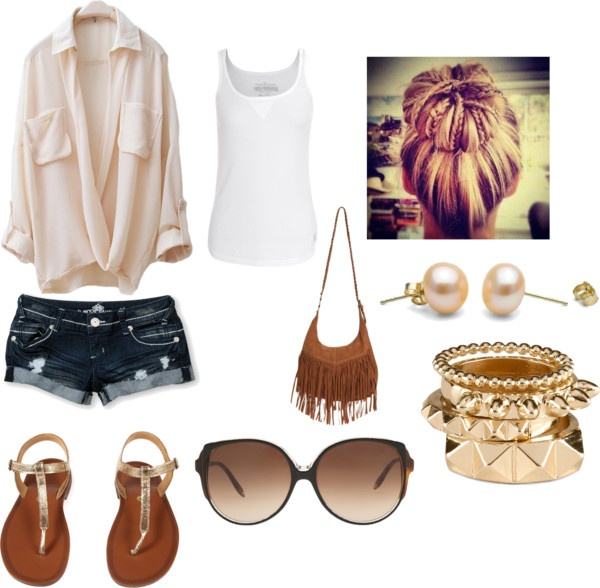 10 Best images about coachella outfit on Pinterest | Bandeaus Summer and Coachella outfit ideas