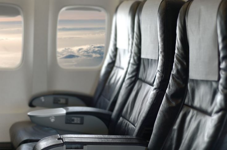 New top story from Time: Alison Millington / Business InsiderThis Simple Trick Could Get You an Entire Row to Yourself on an Airplane http://time.com/5009017/this-simple-trick-could-get-you-an-entire-row-to-yourself-on-an-airplane/| Visit http://www.omnipopmag.com/main For More!!! #Omnipop #Omnipopmag