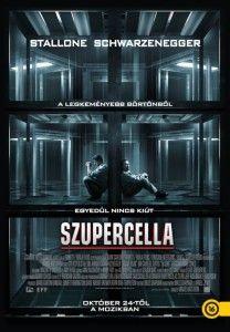 Szupercella online film