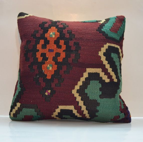 Hey, I found this really awesome Etsy listing at https://www.etsy.com/listing/180168548/bohemian-home-decor-kilim-cushion-cover