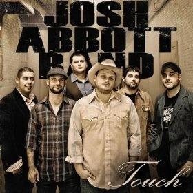 Josh Abbott Band – 'Touch' – Official Music Video