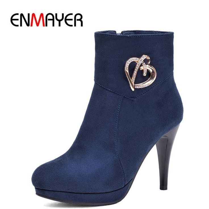 1000  ideas about Womens Boots Sale on Pinterest | Hunter boots on