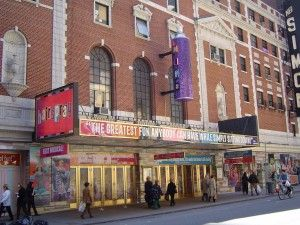 Saving Money on Broadway Show Tickets, discount theatre tickets