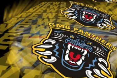 Welcome to Nottingham Panthers   Nottingham Panthers
