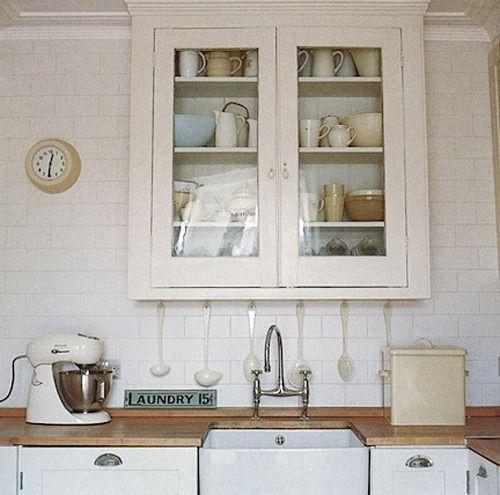 Kitchen222_large