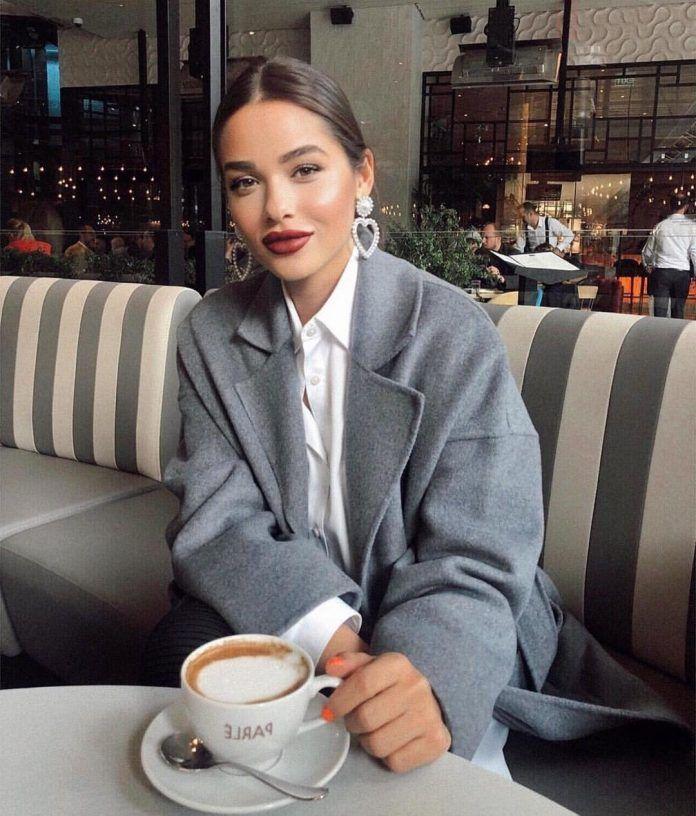 20 Outfit der Tagesideen für 2019