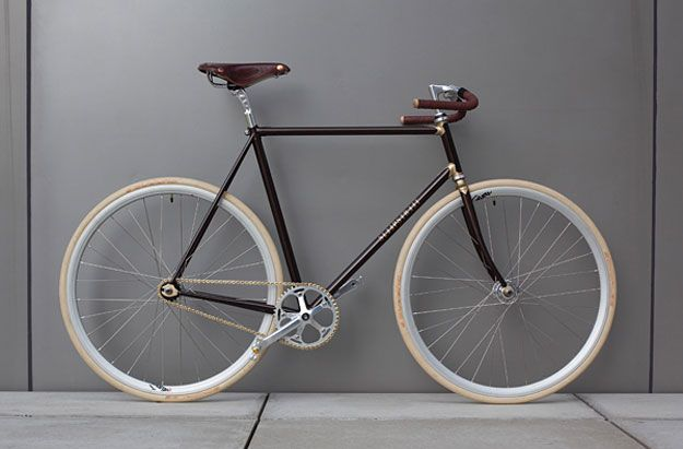 Sleepstreet Hawn: Sleepstreet Hawn, Bike, Sleepstreet Bicycles, Streetsleep Bicycles, Bici Sleepstreet, Colors Schemes, Bicicleta, Hawn Sleepstreet, Riding Bicycles