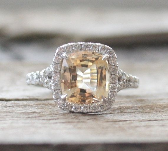 64 best Rings images on Pinterest Promise rings Wedding bands and