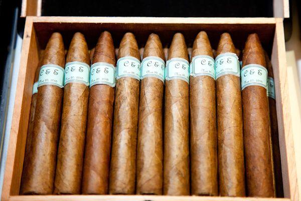 inspiration gentlemans affair cigars scotch