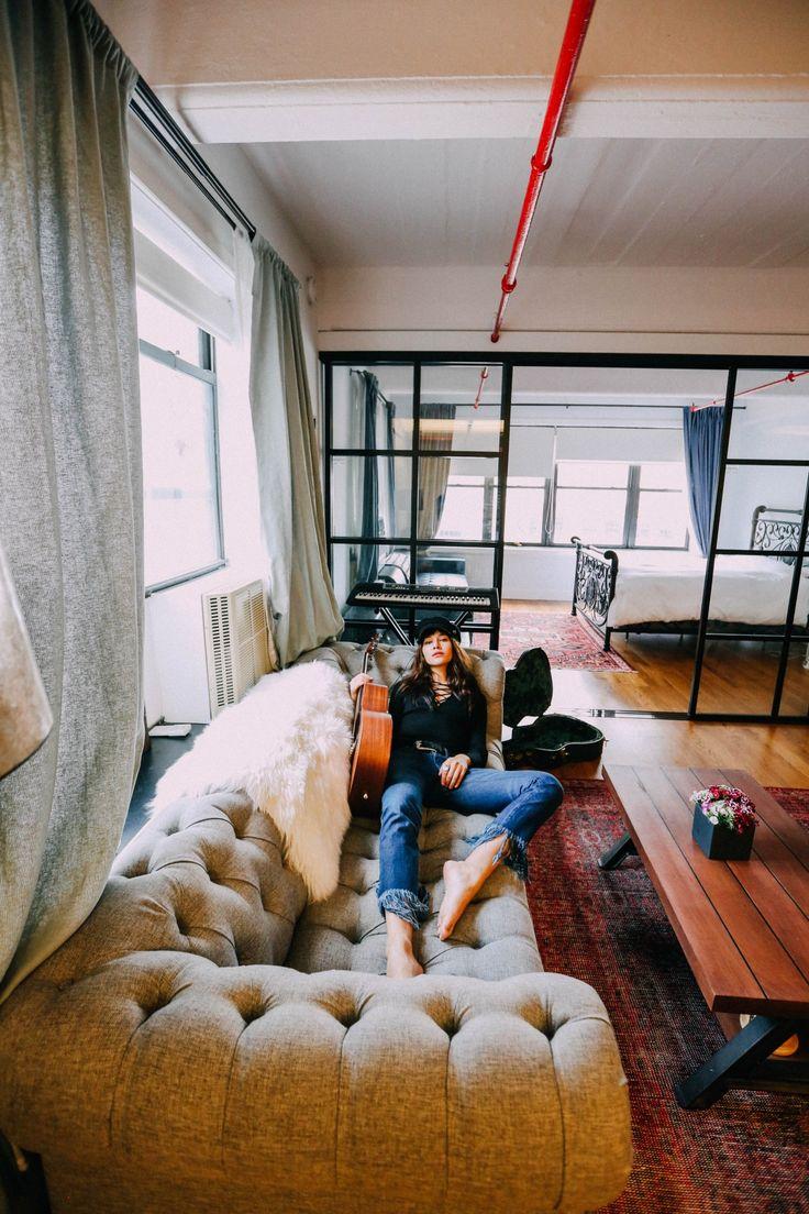 1000 ideas about comfortable sofa on pinterest comfortable sofa beds most comfortable sofa. Black Bedroom Furniture Sets. Home Design Ideas