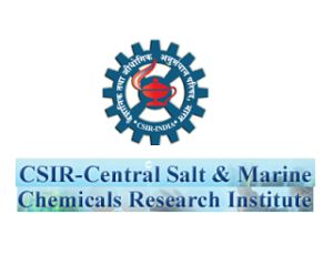 CSMCRI Recruitment ll the candidates attending walk-in-interview should bring one set of duly certified copies of all certificates along with origin.